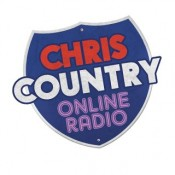 chriscountry