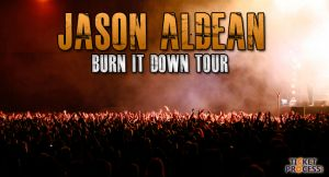 2014-burn-it-down-tour-jason-aldean