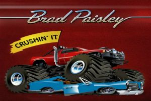 Brad-Paisley-Crushin-It