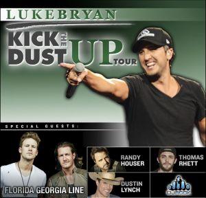 Luke_Bryan_Kick_The_Dust_Up