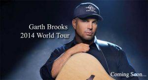 garth-brooks-tour-2014