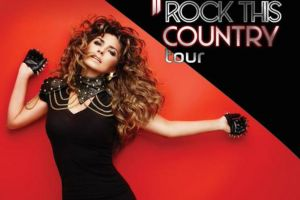 shania-twain-rock-this-country-2015-tour-feature-image