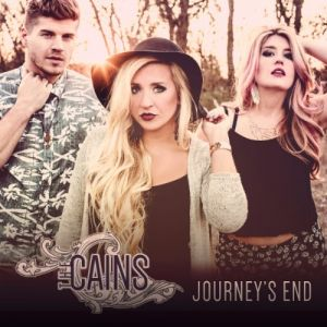 The Cains 1