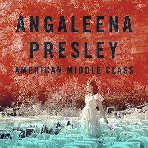 Angaleena-Presley-album