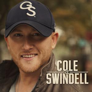 Cole-Swindell-2014-600-01