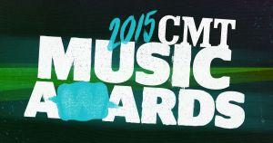 cmtma-2015-logo