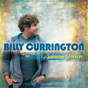 currington-summer-forever-cd