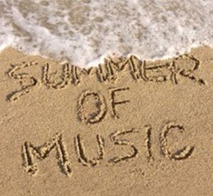 summer-of-music1