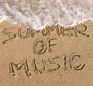 summer-of-music1
