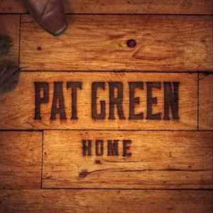 pat-green-home-album-cover