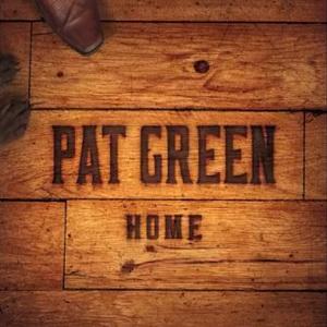 pat-green-home-album-cover