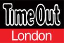 to_london-d313ba2c943047409b0f9856f0e06e83
