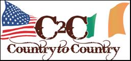 c2c logo 2016 2