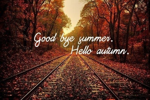 goodbye-summer-hello-fall-2