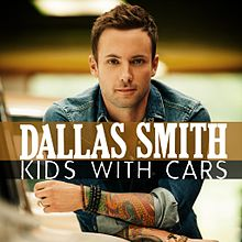 Dallas_Smith_-_Kids_with_Cars_(Official_Single_Cover).jpeg.jpeg