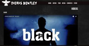 db black