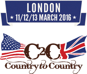 C2C_Logo-London-banner
