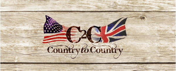 Country-2-Country-2-2