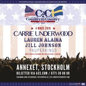 c2c-stockholm-b06152a2e2
