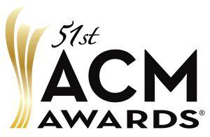 ACM AWARDS2