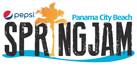 Pepsi-SpringJam-Logo-FOR-WEB-TAB-LINE-4