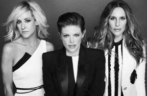 Dixie-Chicks-WLKY-jpg