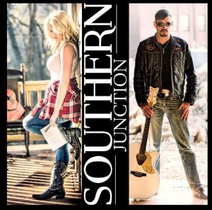 southernjunction