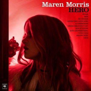 maren-morris-hero-album-cover