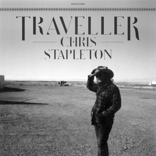 chris-stapleton-traveller-album-cover-art-500x500