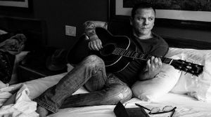 Kiefer-Sutherland-bed-guitar-2016-billboard-650-2