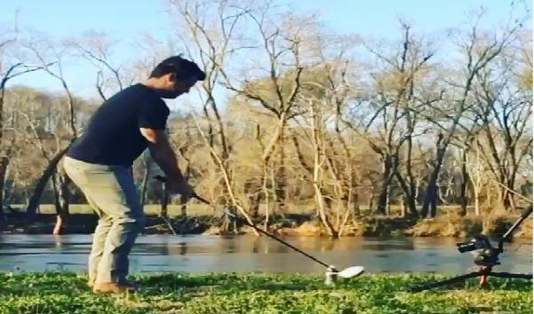 beer-can-golf-swing