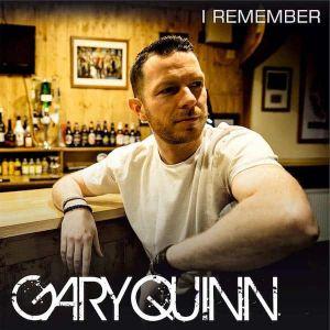 gary-quinn-i-remember-600x600