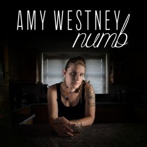 numb-single-cover-bold-font