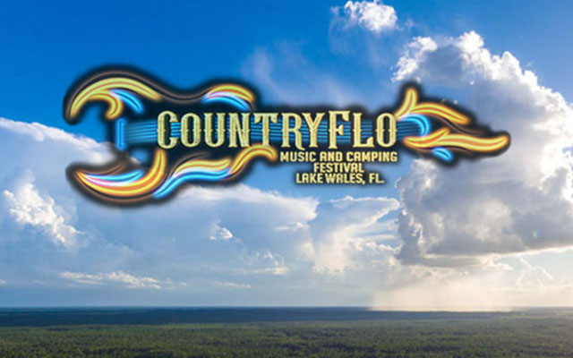 countryflowartboard_1