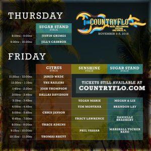 thursday-friday-line-up-countryflo