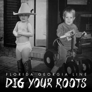 florida-georgia-line-dig-your-roots-album-cover