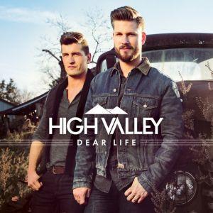 high_valley_-_dear_life_album_cover