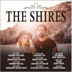 theshires