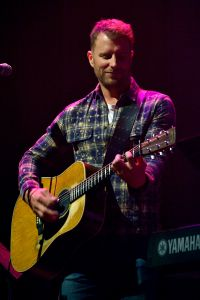 ACM Party For A Cause: Songwriter Showcase