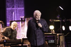 Kenny Rogers in Knoxville 2017-2029