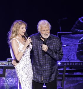 Kenny Rogers in Knoxville 2017-2227