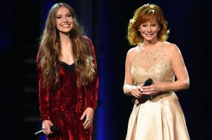 lauren-daigle-and-reba-mcentire-perform-at-acm-awards-2017-billboard-1548