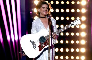 maren-morris-acm-awards-show-2017-billboard-1548