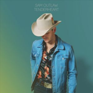 sam-outlaw-tenderheart-video-everyones-looking-for-a-home