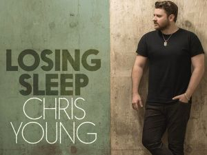 Chris-Young
