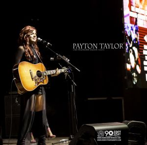CMA Fest Saturday 2017 Thursday 6 8 17-1603