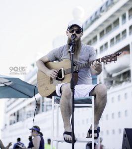 Jeffrey East Key West