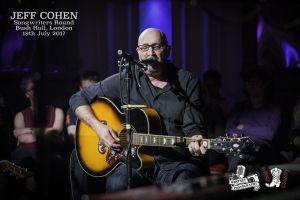 JEFF COHEN2