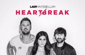lady-antebellum-heart-break-lyrics