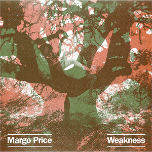 margo-price-weakness-ep-cover